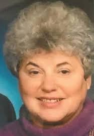 Jeannette Smith Obituary (2020) - The Republican