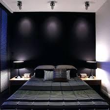 bedroom ideas with black furniture. Black Room Ideas White And Bedroom Endearing Furniture With