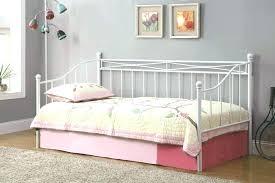 Kids Bed Frames Amazing Kids Twin Bed Frame Twin Kids Bed Frames ...
