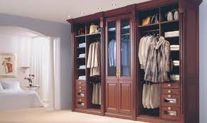 storage luxury big lots hd wallpaper bedroom armoires inspirational armoire wardrobe