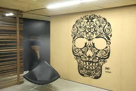 wall art office. Office Decor Wall Art Dripping Keyboard Space Inside For .