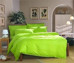light green duvet cover green duvet cover king lime light green duvet cover king