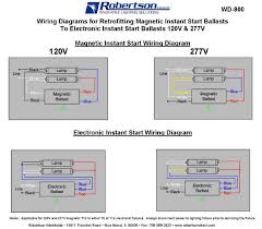 ballast wiring diagram wiring diagram schematics info robertson 3p20158 isl296t12mv fluorescent electronic ballast for 2 customer question need wiring diagram