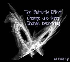 Image result for butterfly sayings about change