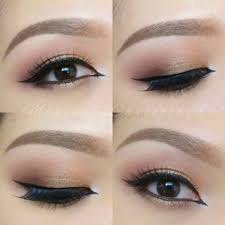 makeupbychristiaa christiaa on insram