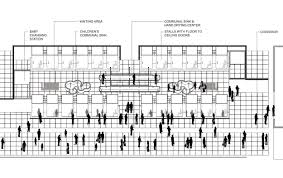 essays joel sanders architect 07 stalled gender neutral bathroom 2
