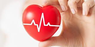 Mencegah Penyakit Jantung dengan Pola Hidup Baik - Cari Apa Ya