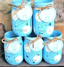 diy baby shower decorations baby shower centerpieces boy baby shower centerpieces for a boy boy baby