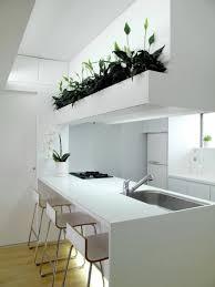 Zen style furniture Nature Style Interior Design Ideas Zen Inspired Interior Design