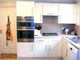 home depot cabinet doors cabinet refacing costs reface kitchen cabinets doors cabinet