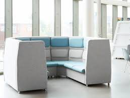 office meeting pods. Capsule - Office Meeting Pods