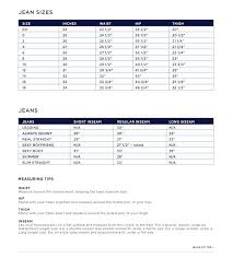 Washer And Dryer Sizes Chart Washer Dryer Size Dimension Of