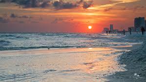 photographers in orange beach al. Perfect Photographers Photographer Orange Beach Alabama With Photographers In Al B