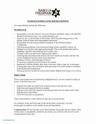 Wordpad Letter Template Wordpad Resume Template Download Free Resume Cover Letter