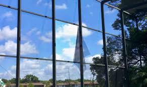 full size of door enrapture sliding glass door screen replacement acceptable milgard sliding screen