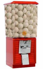 Northwestern Vending Machines For Sale Stunning Northwestern Gumball Vending Machines For Sale