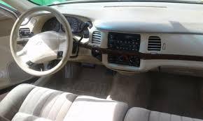 Árnes Macho Estéreo Original Chevrolet Impala 2000 A 2005 ...