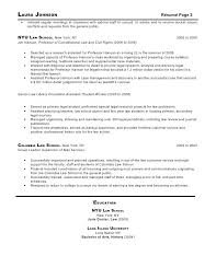 lobbyist resume sample resume lobbyist resume sample