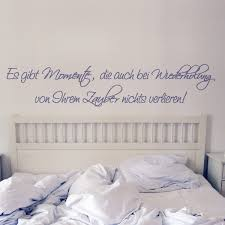 Wandtattoos Schilder Piktogramme Von Wandtasie Wandspruch Momente