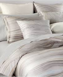 hotel collection agate bedding