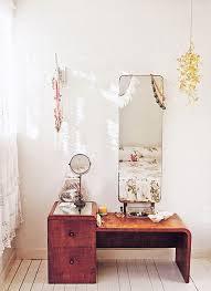 Bohemian Minimalist Decor Feng Shui Interior Design, minimalist ...