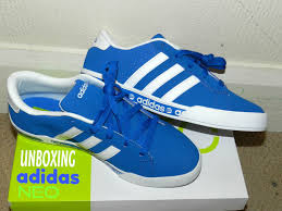 adidas shoes blue and white. adidas shoes blue and white o