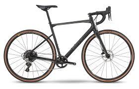 Bmc Roadmachine X Bike