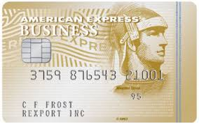American Express Business Accelerator Credit Card Point Hacks Review