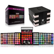 shany all about that face makeup kit