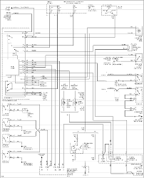 ve volvo d7 1999 engine manual today manual guide trends sample \u2022 Residential Electrical Wiring Diagrams volvo vnl fuse diagram fresh volvo s70 engine diagram beautiful rh createinteractions com volvo d7d engine volvo d7d engine