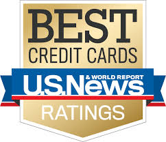 Apply for best travel card Best Travel Credit Cards Of August 2021 Us News