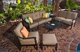 better homes and gardens outdoor furniture cushions replacement