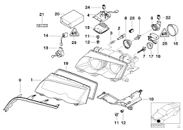 Bmw e46 engine parts diagram realoem online bmw parts catalog