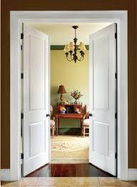 white interior door styles. Masterful Interior Doors Backyards Solid Wood Door Styles Home Design White