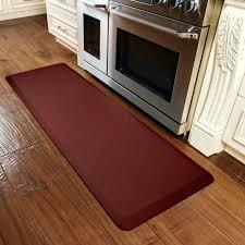 kitchen mats target. Kitchen Mat S Materials Names Sink Mats Target Mate Cabinets .