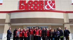 floor decor careers jobs zippia