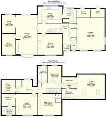 house plans uk full size of floor bedroom house floor plans with wrap around porch small house plans uk