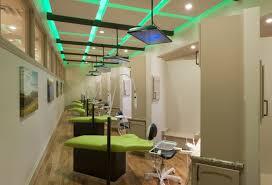 dental office design gallery. Dental Office Interior Design Gallery,Dental Ideas Gallery I