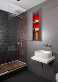 designer bathroom. DGAZSBL1 Designer Bathroom