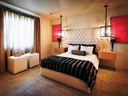 bedroom ideas for young adults women.  For Bedroom Compact Ideas Trends And Fascinating Furniture For Young Adults  Couples York Pa Women Painted Cfbc Throughout