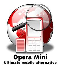 Opera mobile browsers are among the world's most popular web browsers. Blackberry 10 Canadian Tire Blackberry Empire