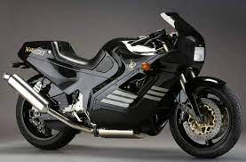 top 10 el engined bikes visordown