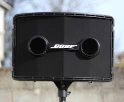 bose 802. bose 802