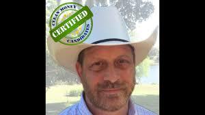lake county supervisor of elections scott larson orlando sentinel