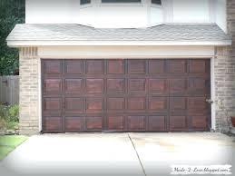 garage door spring repair how much door garage door garage door spring repair garage door panels