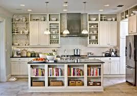 Design Your Own Kitchen Layout Island Floor