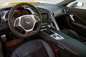 2015 chevrolet corvette z06 interior.  Corvette 2015 Chevrolet Corvette Z06 Inside Interior V