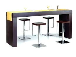 ikea pub tables pub table bar table bar stool bar tables small pub pub style kitchen table ikea counter height table and chairs unique