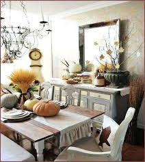wall mirrors for dining room. Large Dining Room Mirror Home Ideas Wall Decor  Inspirational Design For Mirrors