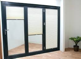 glass french doors blinds for french doors blinds interior french doors blinds inside glass impact glass